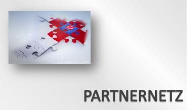 Partnernetz