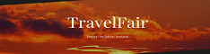 Half Banner TravelFair