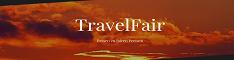 Half Banner TravelFair
