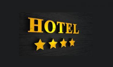 Hotel-Kopied