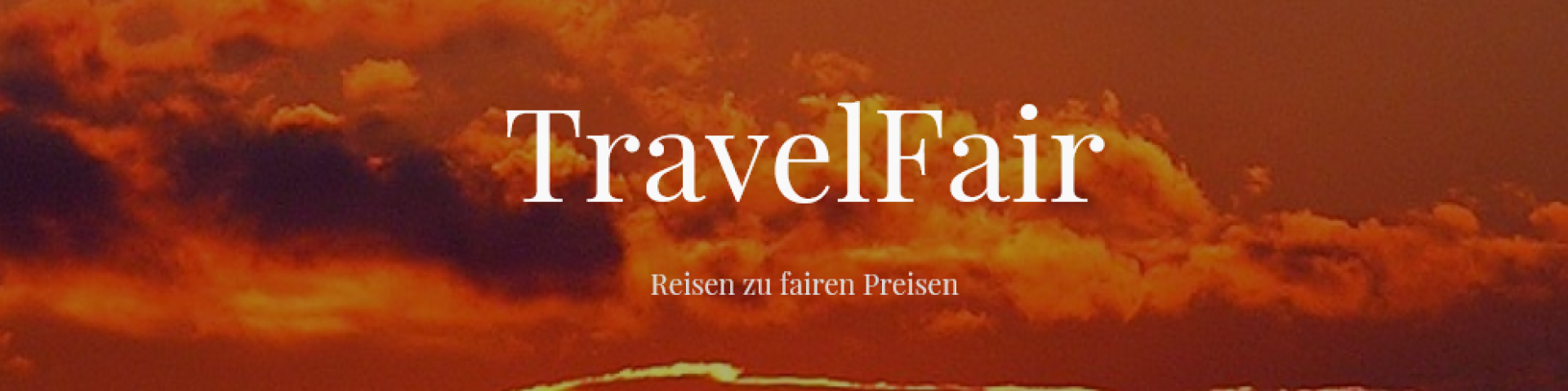 TravelFair